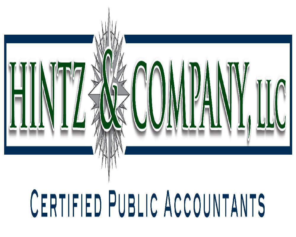 Hintz & Company LLC